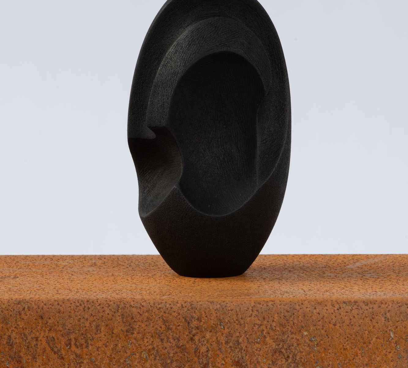 Small Black Vertical Form - Oct 2020 #1