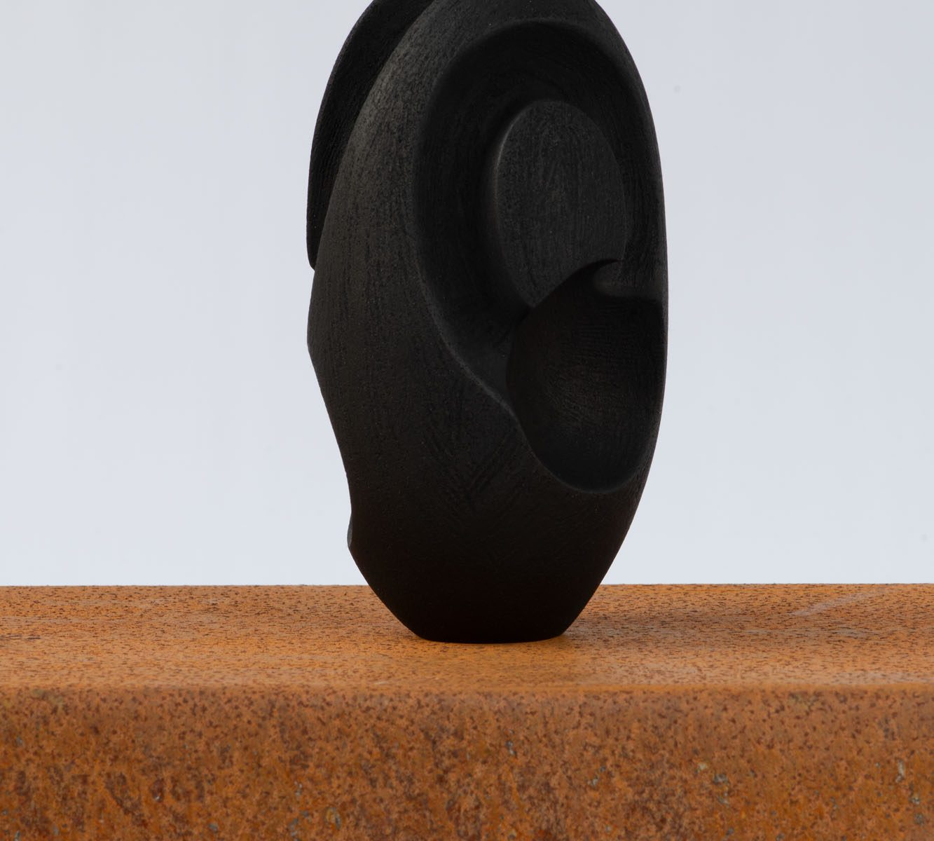 Small Black Vertical Form - Oct 2020 #5