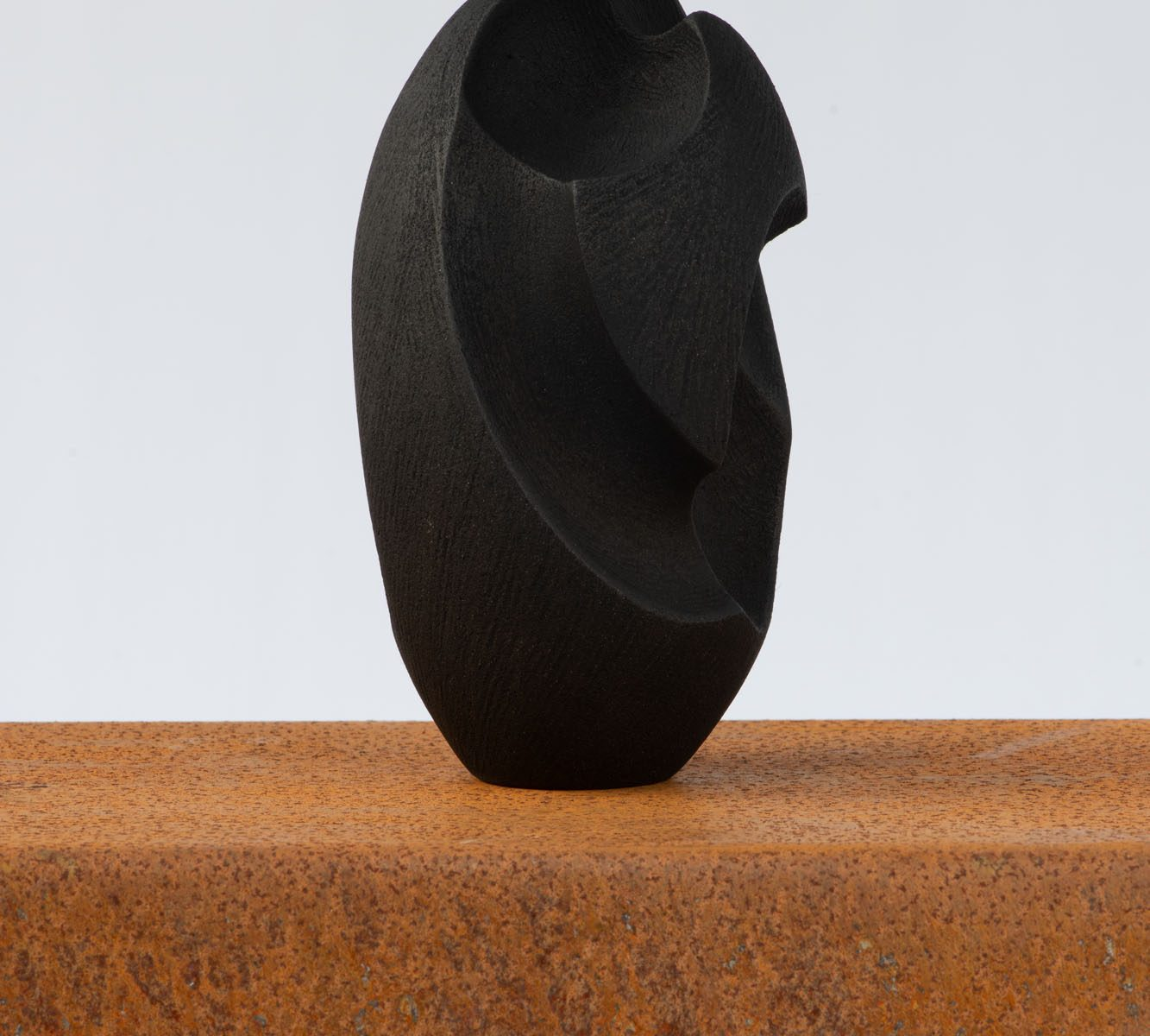 Small Black Vertical Form - Oct 2020 #7